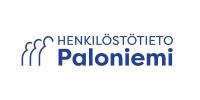 Henkilöstötieto Paloniemi Oy