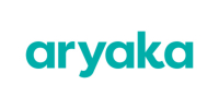 Aryaka Networks (Netherlands)