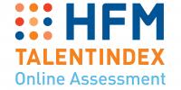 HFMtalentindex