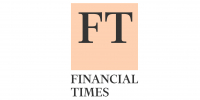 Financial Times Group (FT)