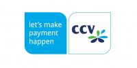 CCV Nederland B.V.
