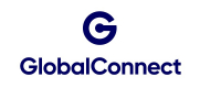 GlobalConnect AB