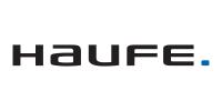 Haufe-Lexware GmbH & Co. KG