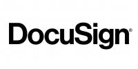 DocuSign Germany GmbH