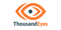 ThousandEyes Inc