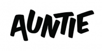 Auntie Solutions Oy
