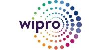 Wipro Technologies Nederland