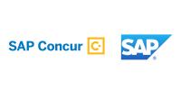 Concur a SAP company