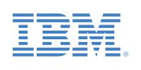 IBM Norway AS