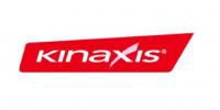 Kinaxis UK Ltd.