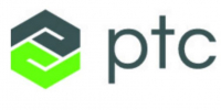 PTC Sweden