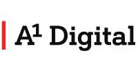 A1 Digital Deutschland GmbH