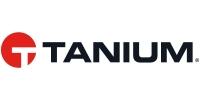 Tanium Sweden AB