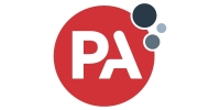 PA Consulting Group Netherlands