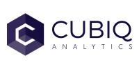 Cubiq Analytics Oy