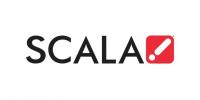 Scala (EMEA HQ)