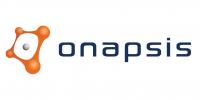 Onapsis GmbH