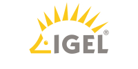 IGEL Technology Limited