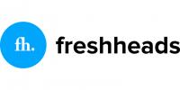 Freshheads