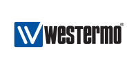 Westermo Data Communications AB