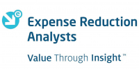 Expense Reduction Analyst