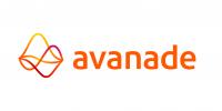 Avanade Netherlands BV
