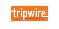 Tripwire EMEA