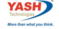 YASH Technologies AB