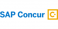 SAP Concur Norway
