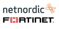 NetNordic Denmark A/S
