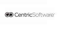 Centric Software UK