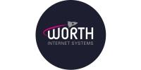 Worth Internet Systems