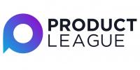 Product League