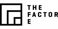 theFactor.e