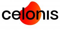 Celonis NL