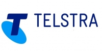 Telstra Limited