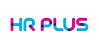 HR Plus