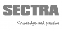 Sectra Medical Systems GmbH