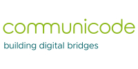 communicode AG