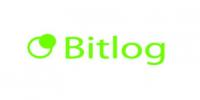 Bitlog Nordic AB