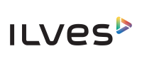Ilves Solutions Oy