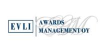 Evli Awards Management Oy