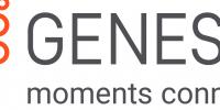 Genesys Telecommunications Laboratories BV