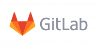 GitLab (HQ)