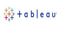 Tableau Software Nordics