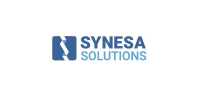 Synesa Solutions Ltd