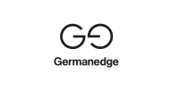 Germanedge