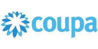 Coupa Software (Sweden)