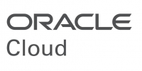 ORACLE Deutschland B.V. & Co KG