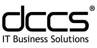 DCCS GmbH
